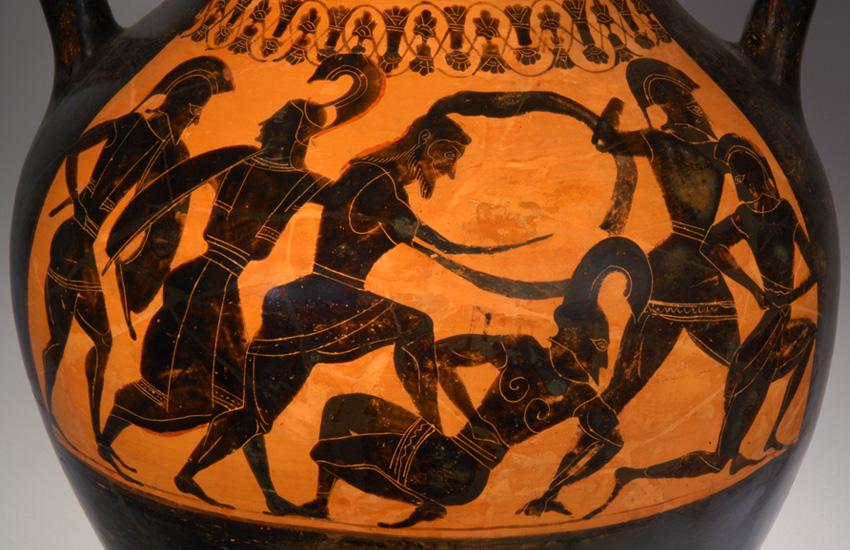 Download Wallpaper Greek Vases For Sale Full Wallpapers